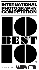Ten Best Ten